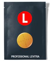 Levitra Professional Australia