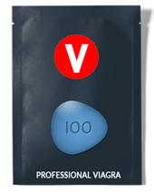 Viagra Professional 100mg online