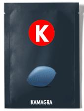 buy kamagra online in australia