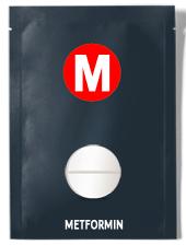 buy Metformin online
